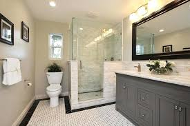 traditional master bathroom ideas small master bathroom ideas elabrazo info