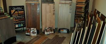 deborah s tile in style vernon bc tile sales flooring products