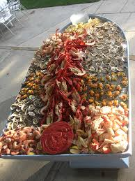 Buffet Items Ideas by Another Form Known As The All You Can Eat Buffet Is More Free