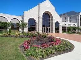 virginia wedding venues wedding reception venues in richmond va 113 wedding places