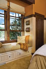 Window Seat Bookshelves Furniture 20 Wonderful Diy Built In Bookshelves With Window Seat