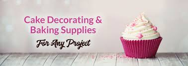 cakes candy and flowers over the top cake supplies cupcake decorations