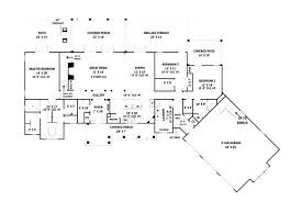 floor plans with inlaw suites single level home plans with inlaw suite www allaboutyouth net