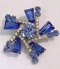 650 best costume jewelry brooches from the great designers images