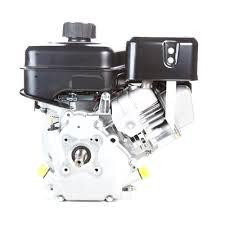 briggs u0026 stratton vanguard 13l332 0036 f8 205cc 6 5 hp ohv engine