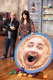 Ina Garten Children 13 Best Kids Baking Championships Images On Pinterest Kids