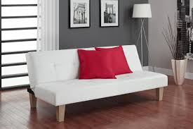 sofa bed gumtree sydney memsaheb net