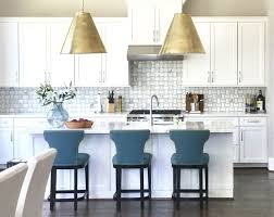 mix and match kitchen cabinet doors mixing metal finishes should light fixtures match hardware