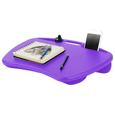 Lap Desk With Pillow Bottom 10 Best Lap Desks For Teens In 2017 Cute Laptop Desks And Trays