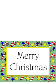 3 free printable christmas cards santa claus card penquin card