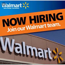 walmart open time black friday find out what is new at your san jose walmart supercenter 777