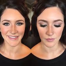 airbrush makeup professional airbrush makeup temptu