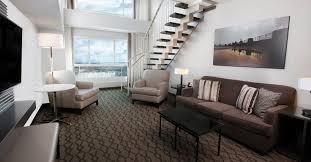 bi level bi level loft whirlpool marriott niagara falls hotel