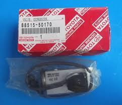 lexus ls430 ac filter genuine lexus ls430 auxiliary heater u0026 ac expansion valve 88515
