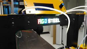 3ders org aldric negrier launches low cost steel framed rgb