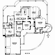 adobe style house plans 1 story house plans 3000 sq ft lovely adobe southwestern style