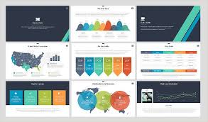 powerpoint slide templates powerpoint slide template 9 free
