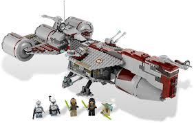 star wars 2011 brickset lego set guide and database