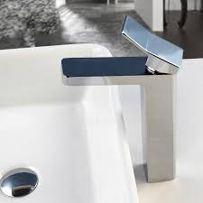 Peerless Bathroom Faucet by Square Whole Copper Peerless Bathroom Faucets 142 99