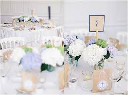 white wedding rustic blue teal and white wedding in