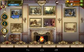hidden object mystery pictures android apps on google play