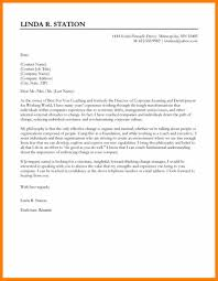 Good Covering Letter Template by 7 Good Cover Letter Templates Science Resume