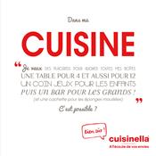 cuisines cuisinella catalogue nos catalogues en ligne pour la cuisine le rangement et la salle de