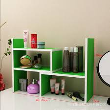 small bookcases for sale small size bookcases living room furniture home furniture panel