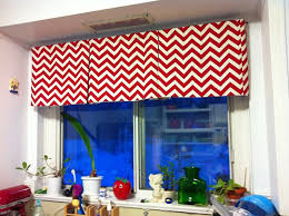 Chevron Valance Curtains 7 Best Curtains Images On Pinterest Chevron Valance Curtain