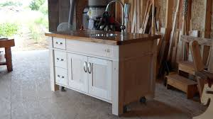 How To Build A Simple Kitchen Island by 28 Free Kitchen Island Plans Build A Kitchen Island