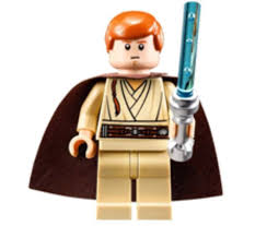 legos black friday 187 best lego star wars images on pinterest lego star wars