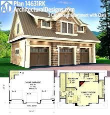 building a 2 car garage detached garage with loft senalka com