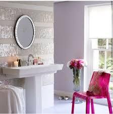girly bathroom ideas 86 best girly bathroom ideas images on bathroom