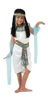 Egyptian Halloween Costume Ideas 7 Dolled Images Cleopatra Costume