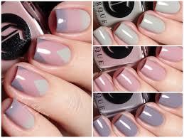 25 neutral nail art designs ideas design trends premium psd