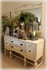 salle a manger shabby chic 173 best french country images on pinterest farmhouse decor