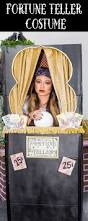 top 25 best fortune teller costume ideas on pinterest gypsy