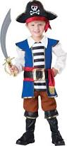 131 best halloween costumes images on pinterest toddler costumes
