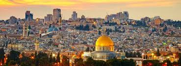 holy land pilgrimage catholic holy land pilgrimage tours the pilgrims center
