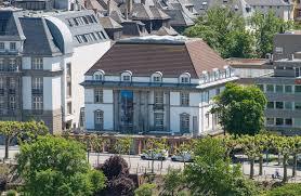 fh frankfurt architektur frankfurt architektur home design magazine ahomedesign gameuse us