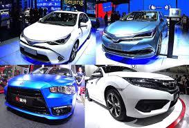 mitsubishi baru top 3 sedan mampu semua toyota corolla baru honda civic