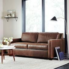 west elm tillary sofa west elm furniture reviews west elm tillary outdoor sofa review