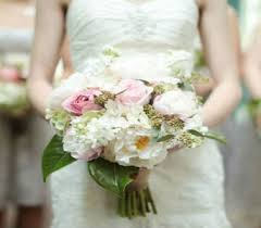 wedding flowers knoxville tn wedding flowers knoxville tn the flower pot is knoxville s