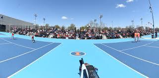 illinois athletics facilities atkins tennis center