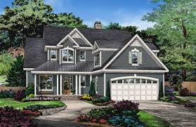 two story home plans best 2 story house plans 2 story floor plans don gardner