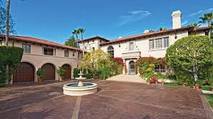 Movie Houses Entourage U0027 Movie Abodes Who Owns The Lavish Houses Featured In