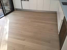 Westco Laminate Flooring Stockists Vente U0026 Pose Collée Parquet Cabbani élite Chêne Stone Rustic Light