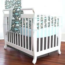 Puppy Crib Bedding Sets Puppy Crib Bedding Sets Bedding Sets Outstanding Football Baby