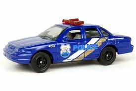 police car toy 1997 ford crown victoria police car matchbox cars wiki fandom