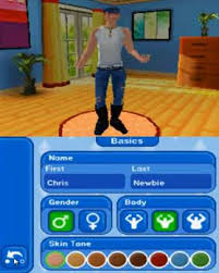 ds roms for android sims 3 the dsi enhanced e rom nds roms emuparadise